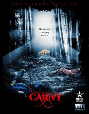 subtitrare Carny (2009) (TV)