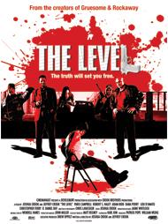 subtitrare The Level (2009) (V)