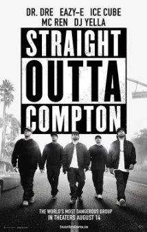 subtitrare Straight Outta Compton (2015)