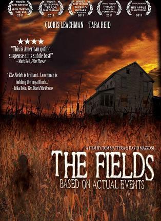 subtitrare The Fields (2011)