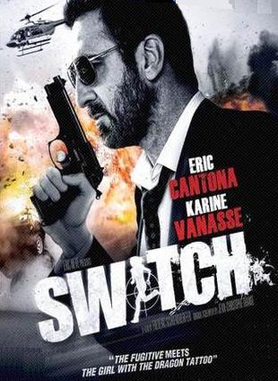 subtitrare Switch (2011)