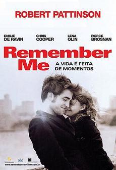 subtitrare Remember Me (2010)