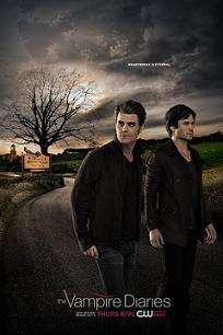 subtitrare The Vampire Diaries (2009)