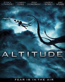 subtitrare Altitude (2010)