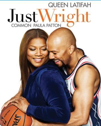 subtitrare Just Wright (2010)
