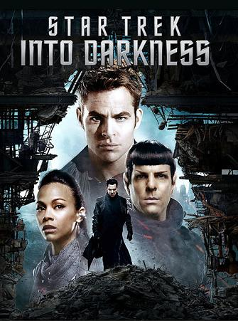 subtitrare Star Trek Into Darkness (2013)