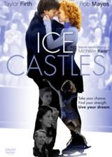 subtitrare Ice Castles (2010)