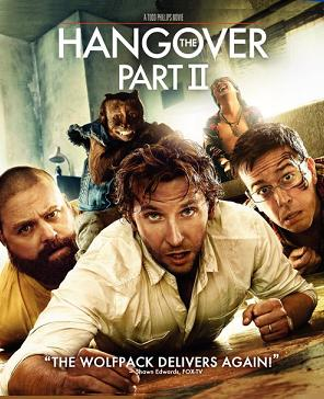 subtitrare The Hangover Part II (2011)