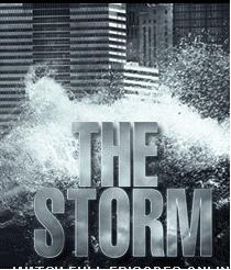 subtitrare The Storm (2009)