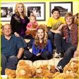 subtitrare Good Luck Charlie (2010)