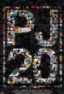 subtitrare American Masters Pearl Jam Twenty (2011)