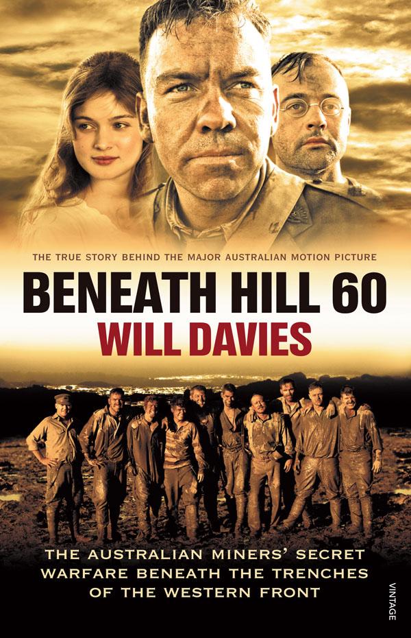 subtitrare Beneath Hill 60 (2010)