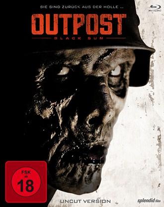 subtitrare Outpost: Black Sun (2012)
