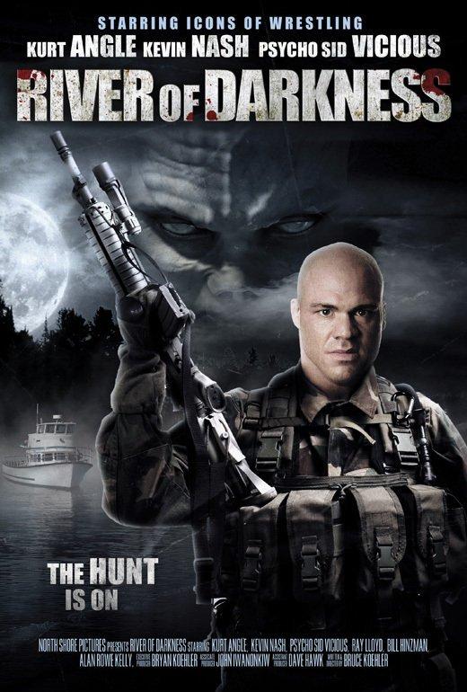 subtitrare River of Darkness (2011)