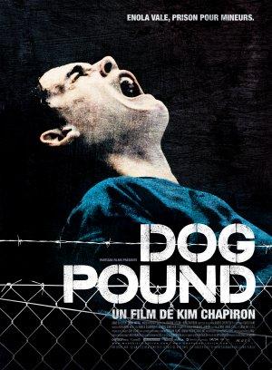 subtitrare Dog Pound (2010)