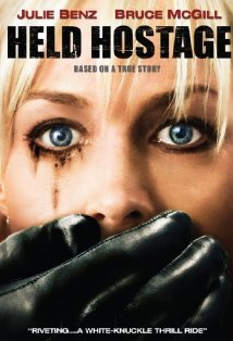 subtitrare Held Hostage (2009)
