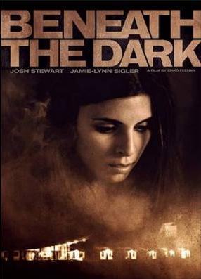 subtitrare Wake / Beneath the Dark (2010)