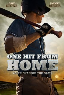 subtitrare One Hit from Home (2012)