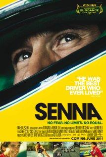 subtitrare Senna (2010)