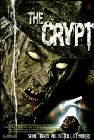 subtitrare The Crypt (2009)
