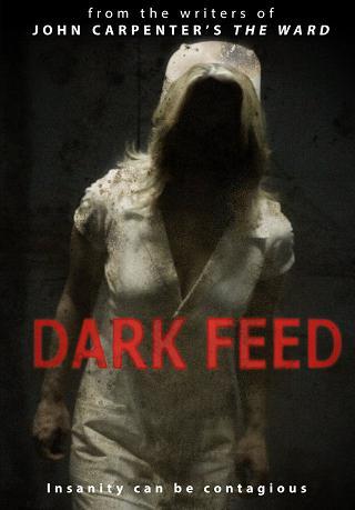 subtitrare Dark Feed (2013)