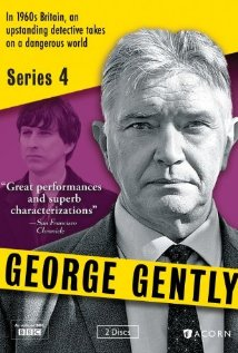 subtitrare Inspector George Gently (2007)