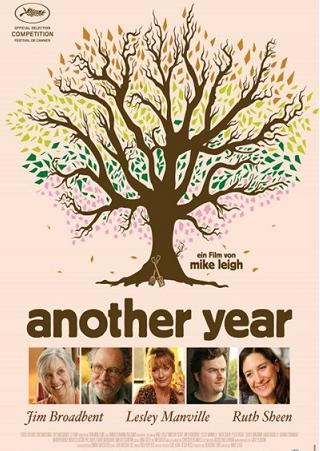subtitrare Another Year (2010)