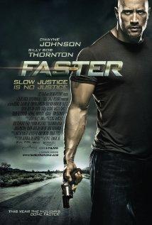 subtitrare Faster (2010)