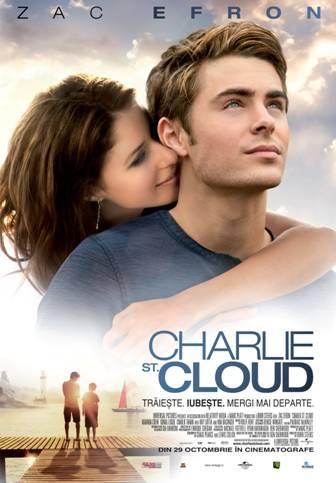 subtitrare Charlie St. Cloud (2010)