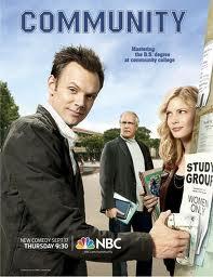 subtitrare Community (2009)
