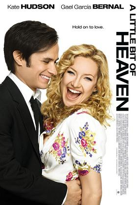 subtitrare A Little Bit of Heaven (2011)