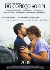 subtitrare Do Comeco ao Fim (2009)