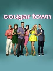 subtitrare Cougar Town (2009)