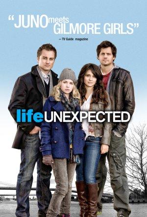 subtitrare Life Unexpected (2010)