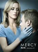 subtitrare Mercy (2009)
