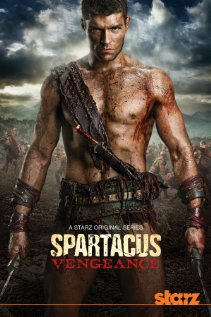 subtitrare Spartacus: Blood and Sand (2010)