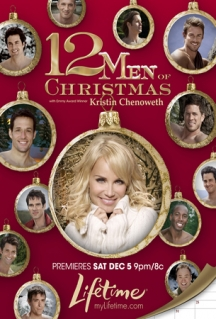 subtitrare 12 Men of Christmas (2009)