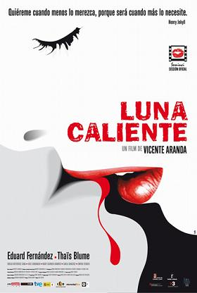 subtitrare Luna caliente (2009)
