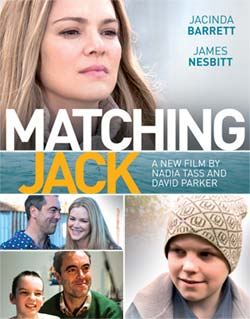 subtitrare Matching Jack (2010)