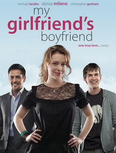 subtitrare My Girlfriend`s Boyfriend (2010)