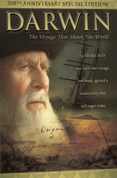 subtitrare The Voyage That Shook the World (2009) (V)