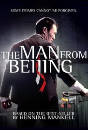subtitrare The Man from Beijing / Der Chinese  (2011)