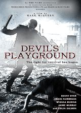 subtitrare Devil`s Playground (2010)