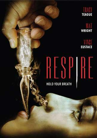 subtitrare Respire (2011)
