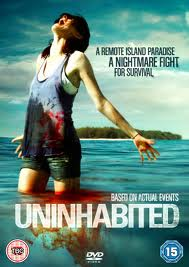subtitrare Uninhabited (2010)