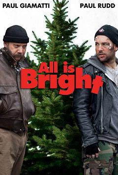 subtitrare All Is Bright (2013)