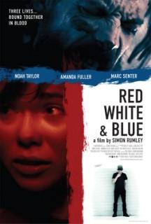 subtitrare Red White & Blue (2010)