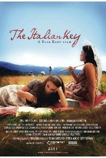 subtitrare The Italian Key (2011)