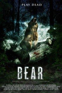 subtitrare Bear (2010)