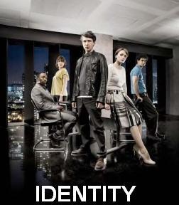 subtitrare Identity (2010)